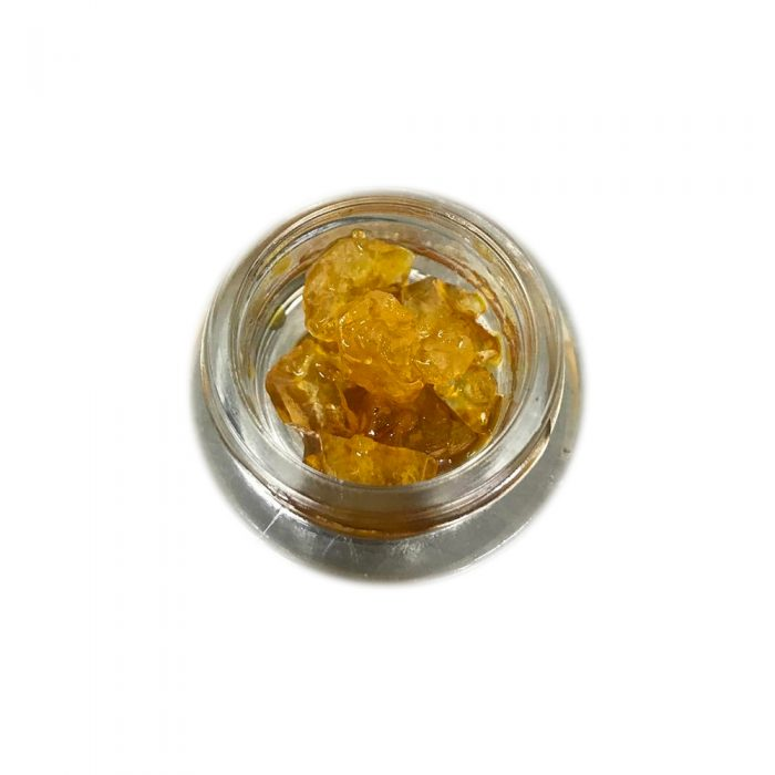 Stardawg Budder Concentrate For sale